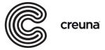 creuna_logo