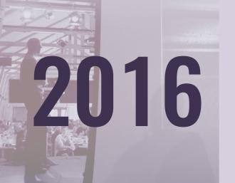2016_LRS