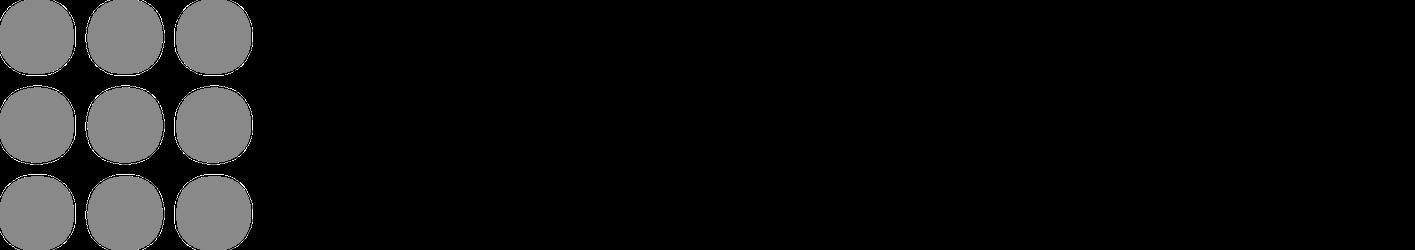 itforum_logo