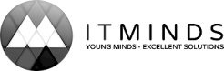 itminds_logo