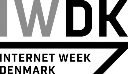 iwdk_logo