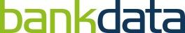 Bankdata logo