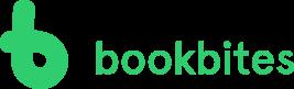 BookBites_Logo_Green_RGB_300
