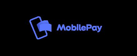 MP_RGB_NoTM_Logo+Type Horisontal Blue.png