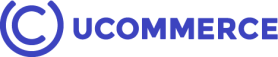 ucommerce_widelogo_dark